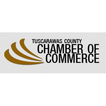 Tuscarawas Chamber of Commerce