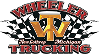 Wheeler Trucking